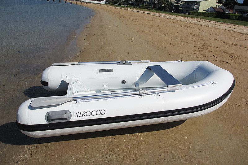 rigid inflatable boats for sale Australia