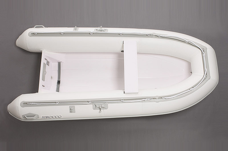 inflatable boats for sale sydney